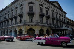 Cuba tuân thủ cam kết thanh toán nợ cho các nước phương Tây
