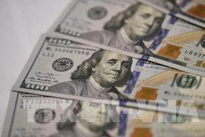 Cuba bắt đầu đợt trả nợ thứ tư cho các nước phương Tây
