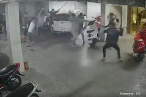 Công an TP. Hồ Chí Minh thông tin vụ giang hồ Quân 'xa lộ' bị nhóm người chém tử vong