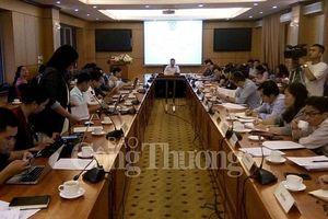 Chỉ số tuân thủ pháp luật của Việt Nam cải thiện 17 bậc