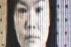 Khởi tố vụ án vợ chở nhân tình đến bắn chồng