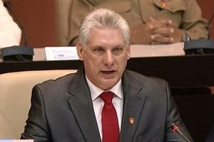 Cấm vận Cuba là vô nhân đạo, Mỹ hứng chỉ trích