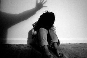 Đắk Lắk: Truy tố nam thanh niên giở trò đồi bại với bé gái 11 tuổi trong rẫy cà phê