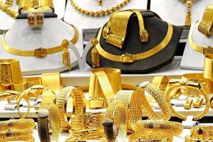 Giá vàng hôm nay 10/11: Tin xấu xuất hiện, giá vàng có thể tăng mạnh từ đáy