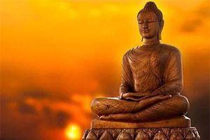 Những phép lạ và thần thông của Đức Phật trong kinh điển Phật giáo