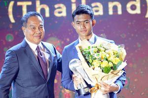 HLV Akira Nishino để 'thần đồng' về giải cứu U19 Thái Lan