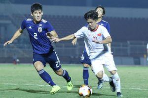 HLV Troussier chỉ ra điều bóng đá Việt Nam cần học Nhật Bản