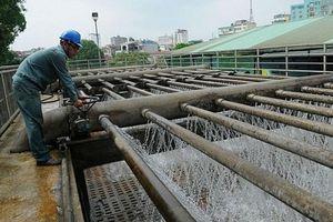 'An ninh nước sạch' và hồi đáp của Bộ trưởng Bộ Công Thương