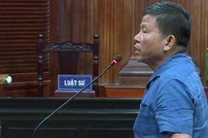 Hình phạt nghiêm khắc cho nhóm khủng bố Việt Tân