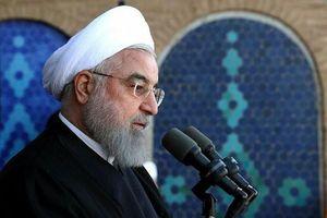 Iran phát hiện mỏ dầu mới có trữ lượng 53 tỷ thùng
