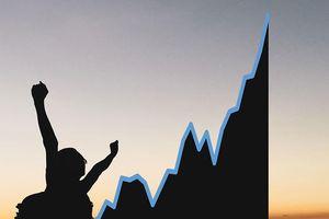 TA focus (phiên 11/11): Vào hàng DPG giá đẹp, tận dụng nhịp điều chỉnh của VN-Index