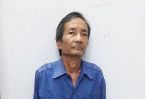 Kẻ giết người bị bắt sau 36 năm trốn truy nã