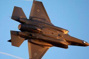 'Viên đạn bạc' S-500 của Nga diệt F-35 của Mỹ 'dễ như trở bàn tay'?