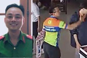 Phó GĐ CA Thái Nguyên bác 'Nguyễn Xô Việt là con': Động cơ của 'kẻ' tung tin?