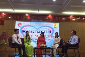 TPHCM: Tôn vinh 130 giáo viên chủ nhiệm tiêu biểu