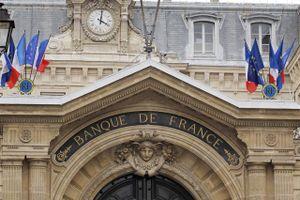 Ngân hàng trung ương Pháp mở văn phòng đại diện tại châu Á