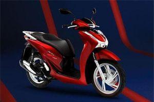 XE HOT (13/11): Cập nhật bảng giá xe ga Honda mới nhất, Toyota Innova giảm giá 75 triệu đồng