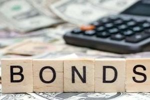 Mặt bằng lãi suất trái phiếu tăng trong tháng 10