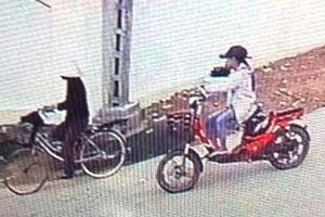 Bà nội U70 hại chết cháu gái lớp 6 bị khởi tố, bắt giam