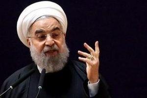 Iran phát hiện mỏ dầu có trữ lượng lên tới 53 tỷ thùng