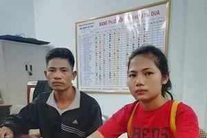 Hà Nội: Đã tìm thấy nữ sinh lớp 11 'mất tích bí ẩn' trên đường đi học về
