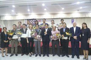 Cải thiện môi trường kinh doanh: 11 Hiệp hội doanh nghiệp ký cam kết kinh doanh liêm chính
