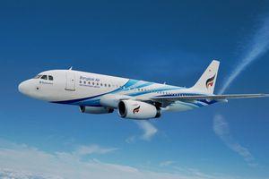 Các hãng hàng không giá rẻ Thái Lan đề nghị chính phủ giảm thuế