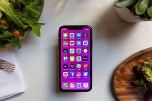 Năm 2020, Apple sẽ qua mặt Samsung về lượng smartphone 5G dù chậm chân hơn