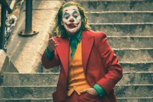 Điệp viên 007, Wonder Woman góp công giúp 'Joker' thu 1 tỷ USD