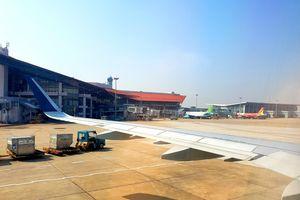 Hàng không Việt đã có thể đón khách Trung Quốc tới nước thứ 3