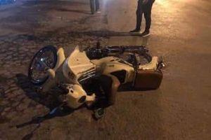 Hải Phòng: Lái xe gây tai nạn khiến thai phụ thiệt mạng đã ra trình diện
