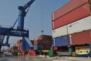 Nghệ An: Sẽ hình thành hệ thống cảng biển hiện đại