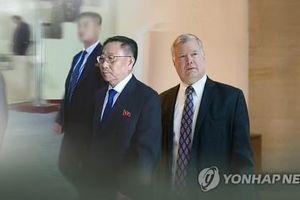Triều Tiên bác đề nghị đàm phán hạt nhân của Mỹ