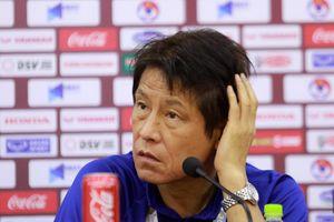 HLV trưởng đội tuyển Thái Lan: Bóng đá Việt Nam hiện tại là cơ hội tốt để bóng đá Thái Lan học hỏi