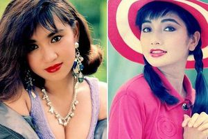 Những nữ diễn viên Việt thập niên 1990 có cuộc đời bí ẩn