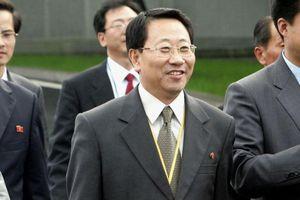 Triều Tiên từ chối để Thụy Điển làm trung gian đàm phán với Mỹ