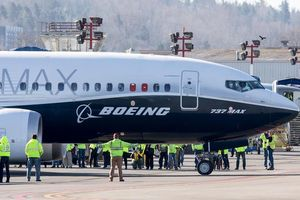 Bất chấp tai nạn chết người, Boeing vẫn bán được máy bay 737 Max