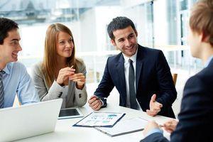 HOSE công bố 3 chỉ số mới dành cho quỹ đầu tư nội