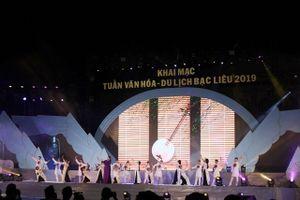Cơ hội quảng bá du lịch các tỉnh đồng bằng sông Cửu Long