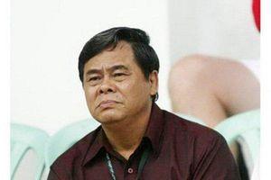 Chuyên gia bóng đá Lê Thế Thọ: 'Có vị HLV Việt Nam nào làm được như ông Park Hang-seo mà dám lên tiếng'