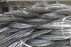 ITC xem xét thuế chống bán phá giá với cáp, sợi nhôm của Trung Quốc