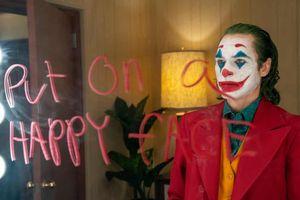 'Joker' nhiều khả năng sẽ có phần tiếp theo