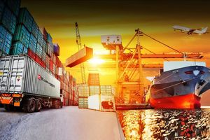 Yếu tố giúp doanh nghiệp logistics cất cánh