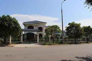 Tỉnh ủy Quảng Nam chưa cho Bí thư Tam Kỳ thôi chức