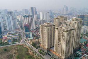 Thí điểm quản lý theo mô hình chính quyền đô thị: Thời cơ đã chín muồi