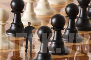 Cần quy định thống nhất về nhiệm kỳ hội đồng quản trị