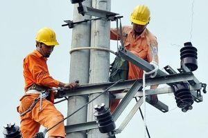 Doanh nghiệp cơ khí trộm cắp điện, gây thiệt hại gần 25 tỷ