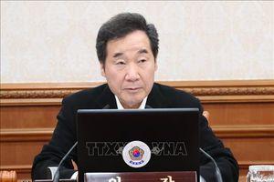 Hàn Quốc kêu gọi Nhật Bản đối thoại để giải quyết GSOMIA