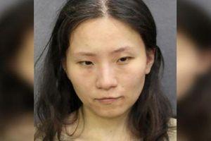 Phiên tòa kỳ lạ xử người phụ nữ Trung Quốc đột nhập khu nghỉ mát của ông Trump