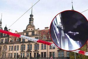 Kho báu 1 tỷ Euro ở Đức đã bị đánh cắp như thế nào?